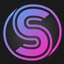 sunekaer's avatar