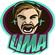 DRGLima's avatar