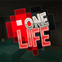 One Life - Popular SMP