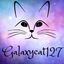 View OJthecat127's Profile