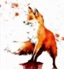 Shadowfoxsz's avatar