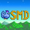 MinecraftModDevelopment's avatar