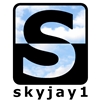 View skyjay1's Profile