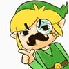 PixelGaming111's avatar