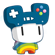 Meedo's avatar