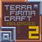 TerraFirmaCraft Reloaded