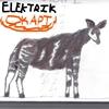 View elektrikokapi's Profile