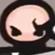 View creatornerd's Profile