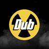 DubstepKingYT's avatar