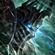 Cybrok's avatar