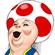 yarrmateys's avatar