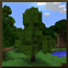 Dynamic Trees Compatibility for Climatic Biomes