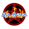 View MarvinByte's Profile