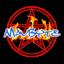 MarvinByte's avatar