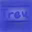 treugames's avatar