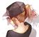 k4idee's avatar
