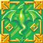 Dragon Dance - Excederus' Edit