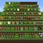 PlantTech 2