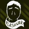 FlashwarLP's avatar