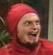 jackowski626's avatar