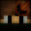 parzivalxxmods's avatar