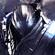 Cloudyfa's avatar