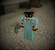 opsylon23452's avatar
