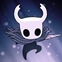 AM5 Music Pack - Hollow Knight