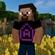 RafaelUnreal's avatar