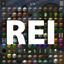 REI物品管理器