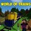 World of trains - Season 2