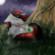 clippydarkmoon63553's avatar