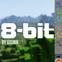 Tobik's 8-bitCraft