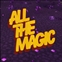 All the Mods: All the Magic