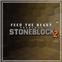 FTB Presents Stoneblock 2