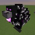 Mighty Ender Chicken - Mods - Minecraft - CurseForge