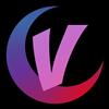 Vazkii's avatar
