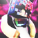DarthLilo's avatar