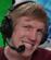 drtshock's avatar