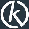 View KillrrKillrr's Profile
