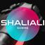 shaliali's avatar