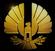 Coannen's avatar