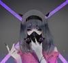 SetSuna233's avatar
