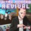 Official Ultra Modded REVIVAL