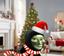 thesheepmusic's avatar