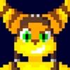 View ratchetgameryt's Profile