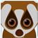 slowwloriss's avatar