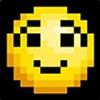 Stuxz's avatar