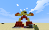 homiepacmanyt's avatar