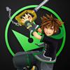 View Radient_Sora's Profile
